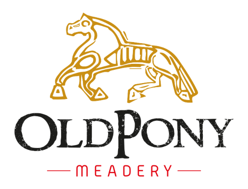 OldPony Meadery